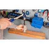 Motion Pro Grip End Cutter