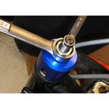 Motion Pro Steering Head Race Puller