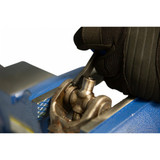 Motion Pro U-Joint Clip Installer