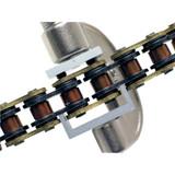 Motion Pro Lightweight Chain Breaker & Press Tool