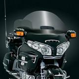 Kuryakyn Bear Claw Mirror Accent for Honda Gold Wing