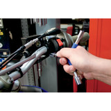 Motion Pro Combo Y-Drive Wrench