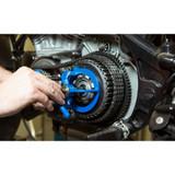 Motion Pro Clutch Spring Compression Tool for Harley-Davidson