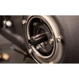 Motion Pro Clutch Adjuster Nut Tool for Harley-Davidson