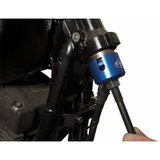 Motion Pro Steering Race Tool for Harley-Davidson