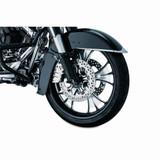 Kuryakyn Brembo Brake Caliper Covers for Harley Davidson