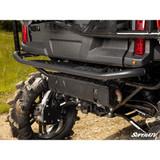 Super ATV Honda Pioneer 1000-5 Workmaster Rear Bumper