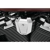Kuryakyn Precision Coil Cover for Harley Davidson