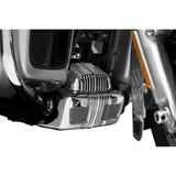Kuryakyn Coolant Pump Cover for Harley Davidson