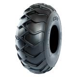 CST Caribou CS15 Tire