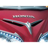 Kuryakyn Eyebrow Accent for Honda Gold Wing