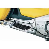 Kuryakyn Passenger Floorboard Side Covers for Honda Gold Wing