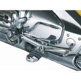 Kuryakyn Motorcycle Heel-Toe Shifter for Honda