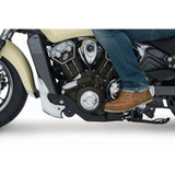 Kuryakyn Mid Controls Kit for Indian Scout