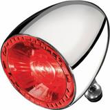 Kuryakyn Kellermann Bullet 1000 RB Motorcycle Light