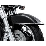 Kuryakyn Front Fender Side Trim for Harley Davidson
