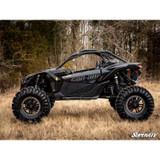 """Super ATV Can-Am Maverick X3 6"""" Lift Kit"""