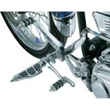 Kuryakyn Stiletto Shift Peg for Harley Davidson