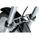 Kuryakyn Fork Brace for Harley Davidson