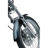 Kuryakyn Fork Skins for Harley Davidson