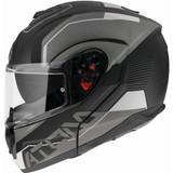 MT Atom SV Quark Snow Helmet