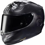 HJC RPHA 11 Pro Punisher Helmet
