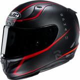 HJC RPHA 11 Pro Jarban Helmet