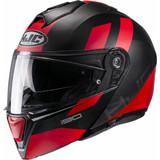 HJC i90 Syrex Helmet