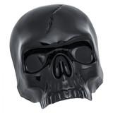 Kuryakyn Skull Horn Cover for Harley Davidson