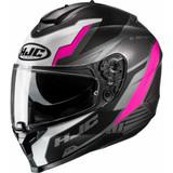 HJC C70 Silon Helmet