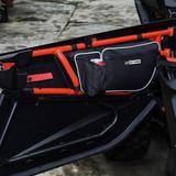 Octane Door Bags For Can-Am Maverick X3