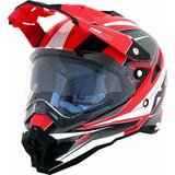 AFX FX-41DS Range Helmet
