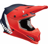 Thor Sector Chev Helmet