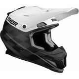 Thor Sector Birdrock Helmet