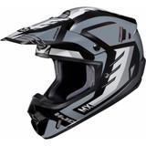 HJC CS-MX II Phyton Helmet