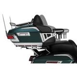 Kuryakyn Adjustable Tour-Pak Relocator for Harley Davidson