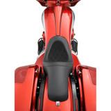 Kuryakyn Quick-Release Seat Latch for Harley Davidson
