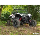 "Super ATV 3"" Long Travel Kit for Kawasaki Teryx KRX"