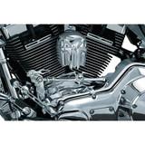 Kuryakyn Extended Girder Shift Lever for Harley Davidson