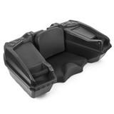 Kimpex Nomad ATV Rear Trunk Passenger Seat