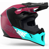 509 Youth Tactical 2.0 Snow Helmet