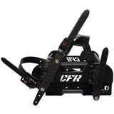 CFR Board-Ski Snowmobile Bracket Kit 2.0