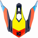 CKX Youth TX019Y Replacement Peak