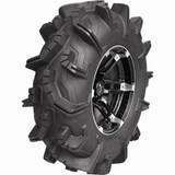 AMS Mud Evil Tire