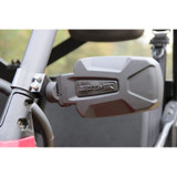 Seizmik Pursuit Side View Mirrors (Pair)