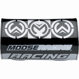 Moose Universal Handlebar Clamp Kit