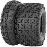 STI Track & Trail TT400 Tire