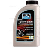 Bel Ray Thumper Racing Synthetic mineral Ester Blend Oil