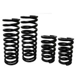 """Highlifter 5"""" Spring Lift Kit Can-Am Maverick X3 XMR/XRS Side-by-Side"""