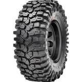 Maxxis Roxxzilla ML7 Radial Tire